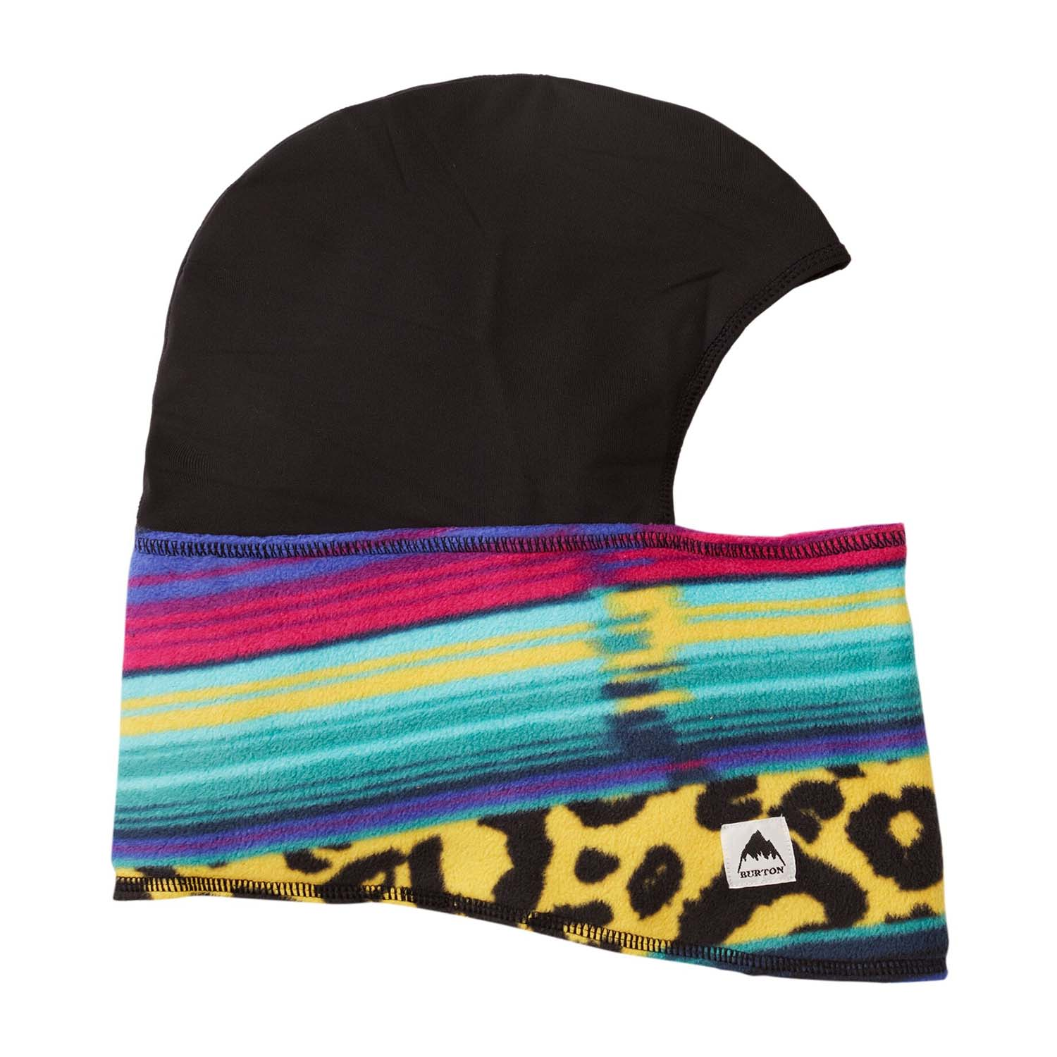 Burton Kids Balaclava Leopardy Cat 2020