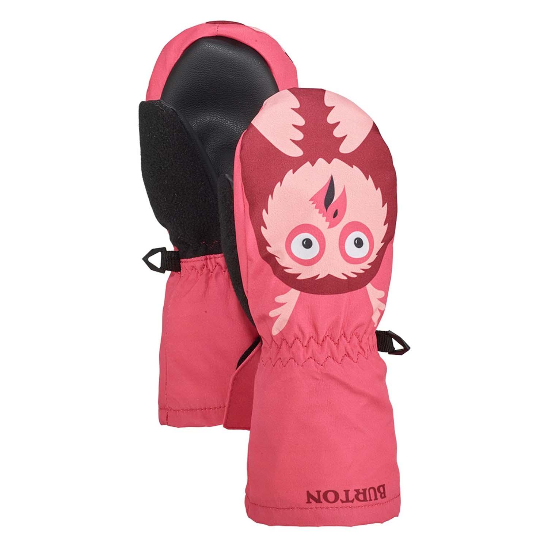Burton Toddler Grommitt Owl 2020