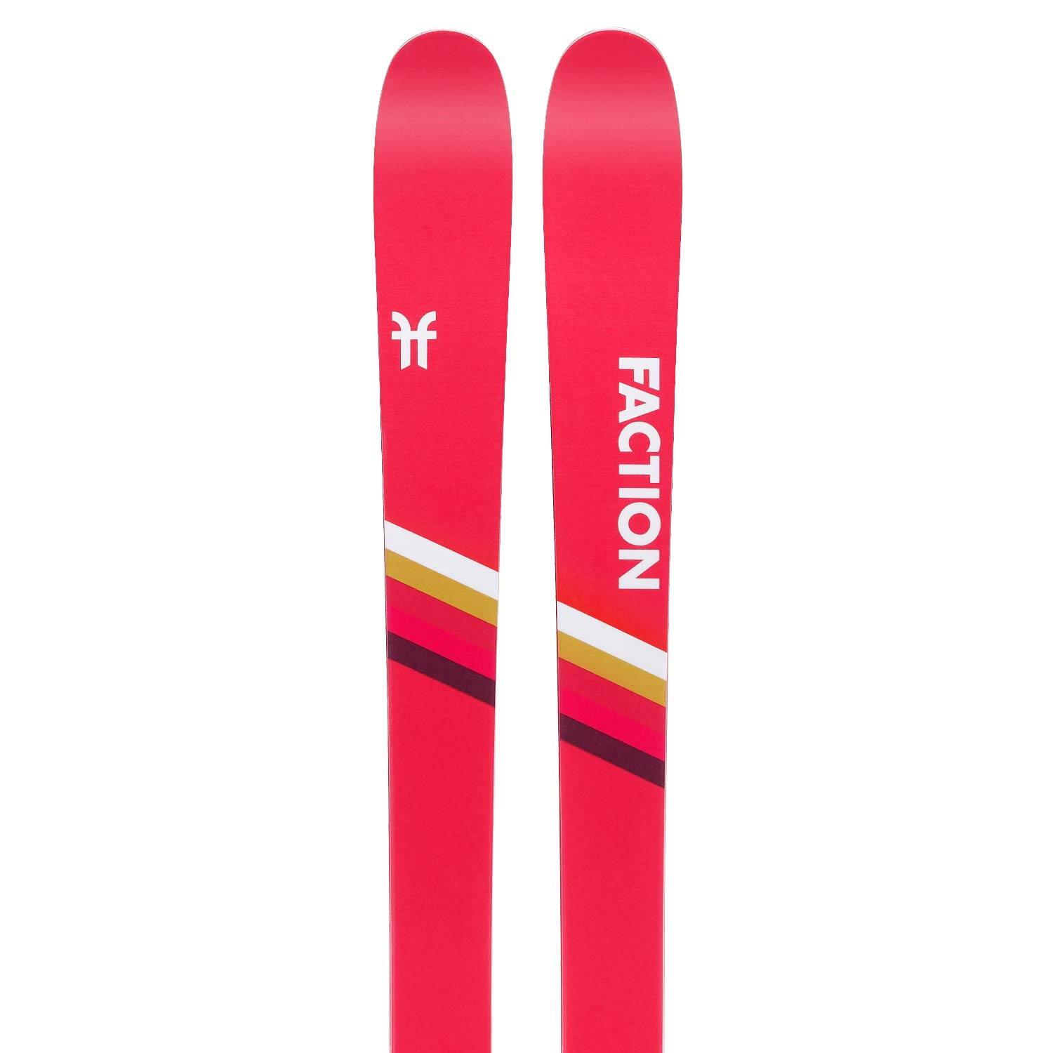 Faction Candide 1 0 Ski 2020