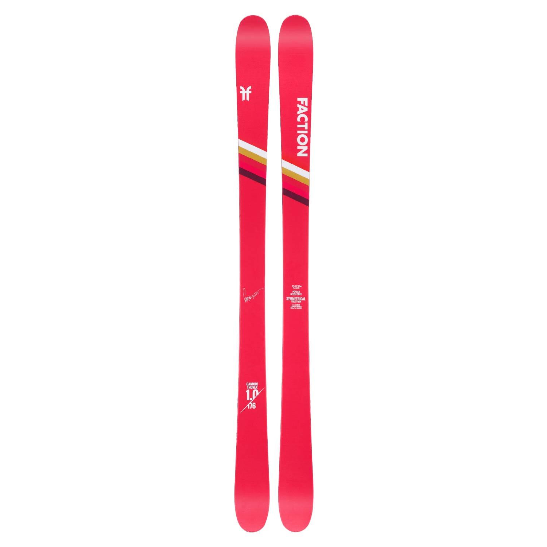 Faction Candide 1 0 Ski 2020