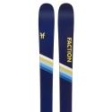 Faction Candide 2 0 Ski 2020