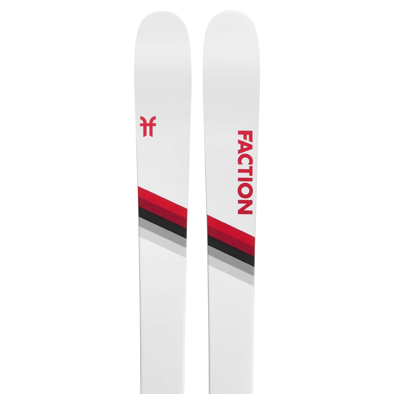 Faction Candide 3 0 Ski 2020