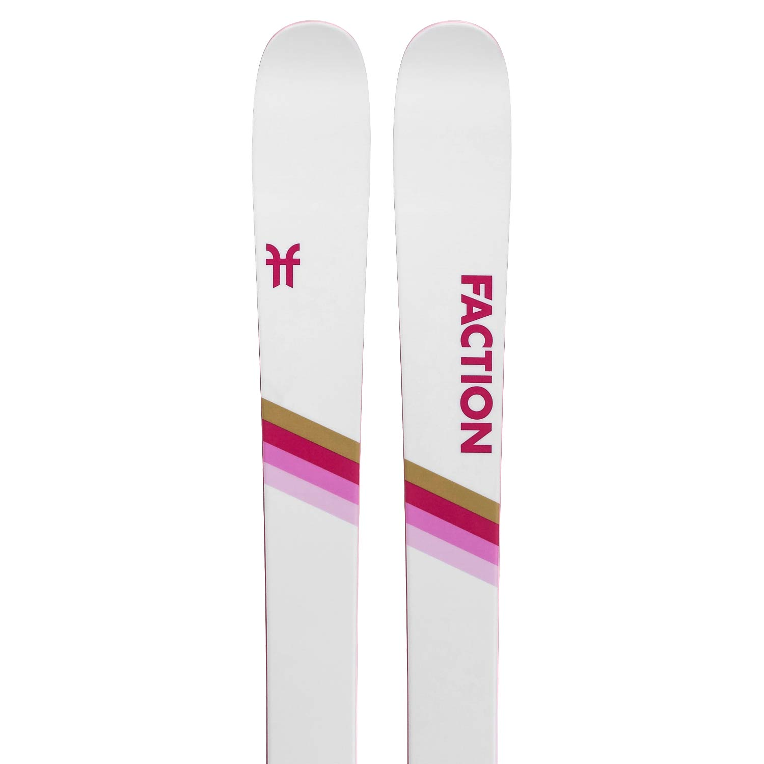 Faction Candide 2 0 X Ski 2020