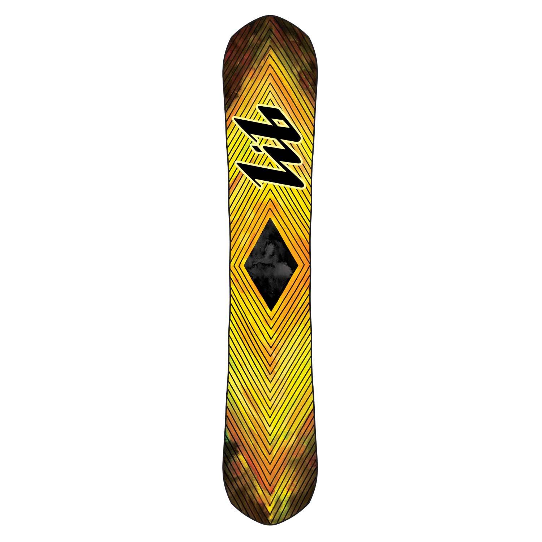 Lib Tech Travis Rice Pro HP Pointy Snowboard 2020