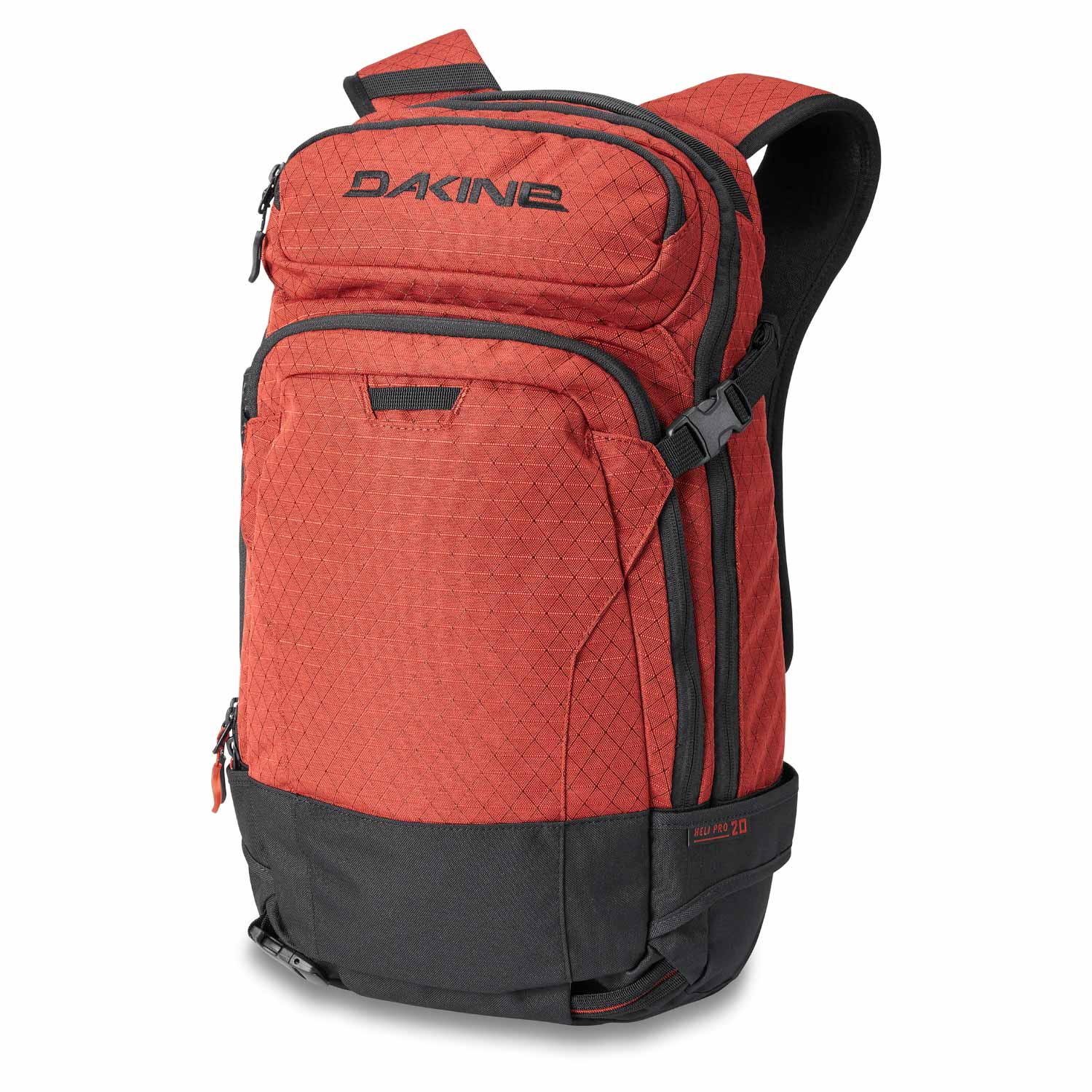 shop best sellers 100% satisfaction guarantee new style Dakine Heli Pro 20L Pack Tandoori Spice 2020