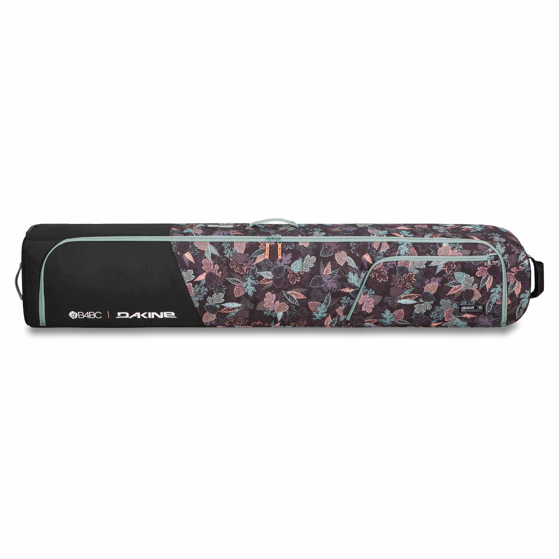Dakine Low Roller 157cm Snowboard Bag B4BC 2020