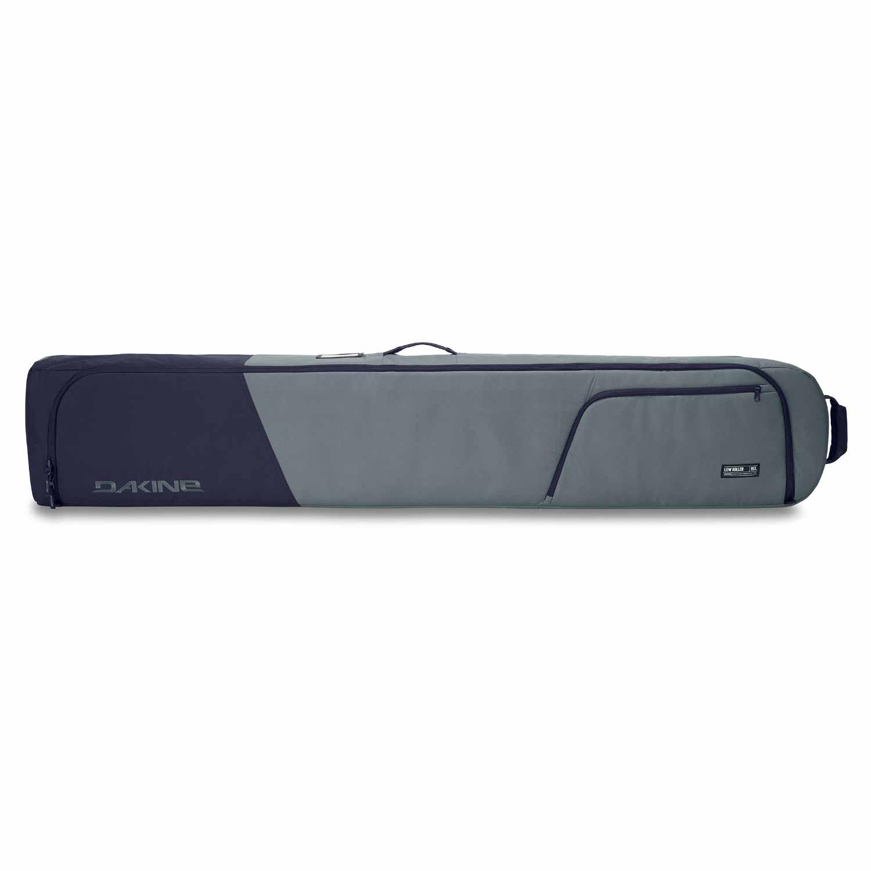 Dakine Low Roller Snowboard Bag Dark Slate 2020
