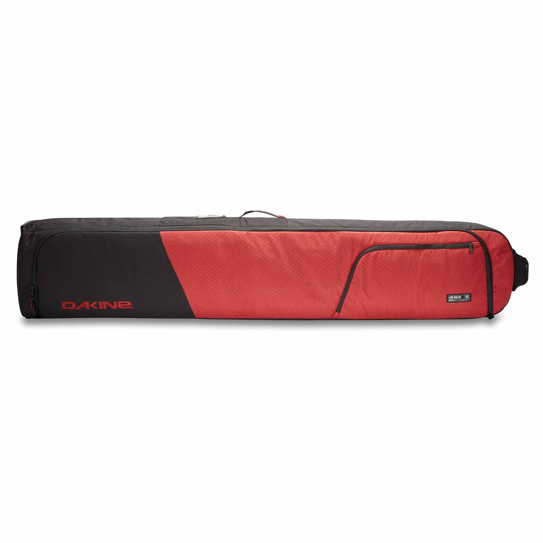 Dakine Low Roller Snowboard Bag Tandoori Spice 2020