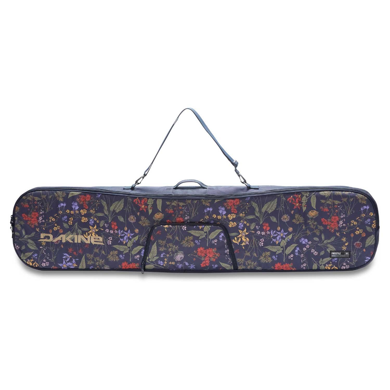 Dakine Freestyle Snowboard Bag Botanics Pet 2020