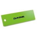 Dakine 10 Inch Scraper Green 2020