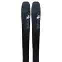 K2 Mindbender 88 Ti Alliance Ski 2020
