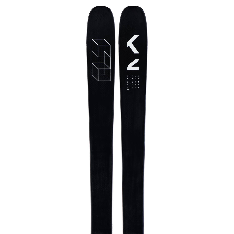 K2 Sight Ski 2020