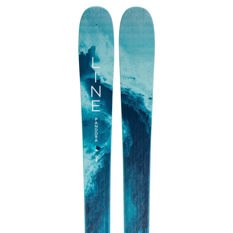 Line Pandora 94 Ski 2020