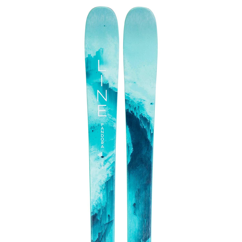 Line Pandora 84 Ski 2020