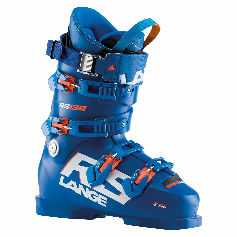 Lange RS 130 Ski Boot 2020