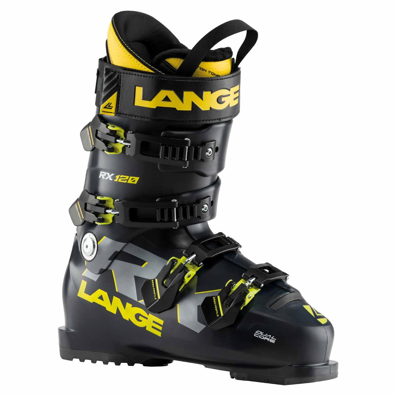 Lange RX 120 Ski Boot 2020