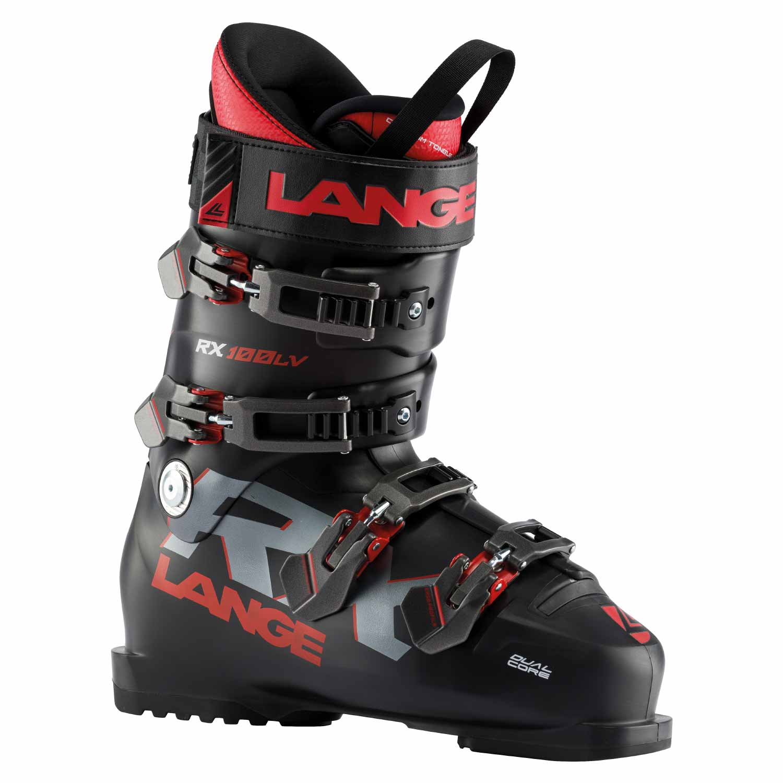 Lange RX 100 LV Ski Boot 2020