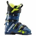 Lange XT Free 120 Ski Boots 2020