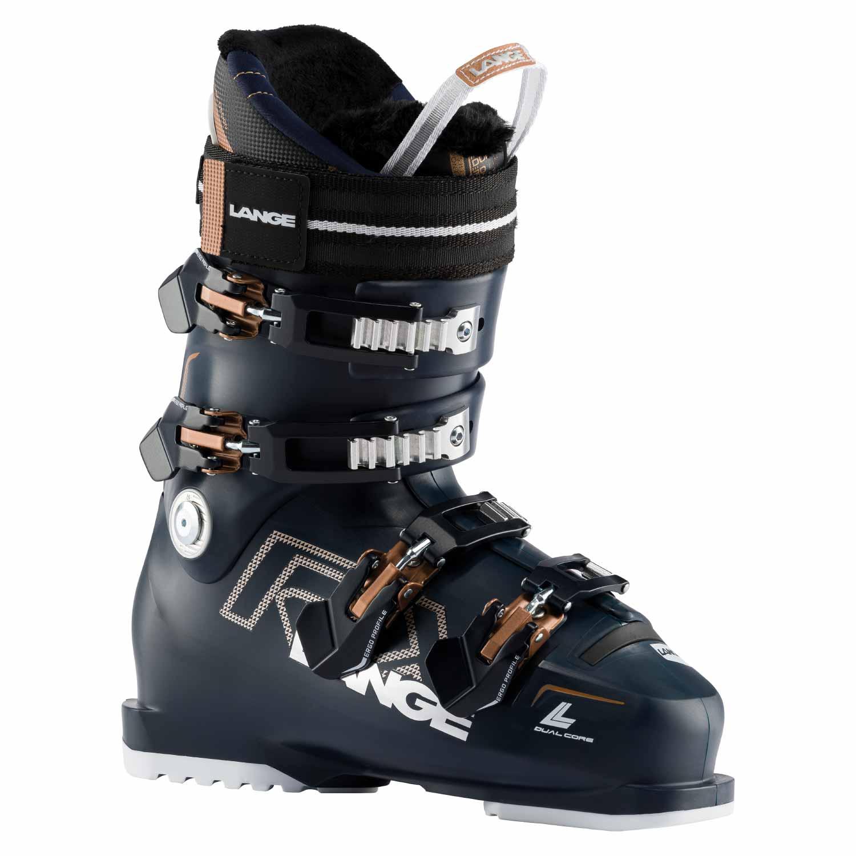 Lange RX 90 W Ski Boot 2020