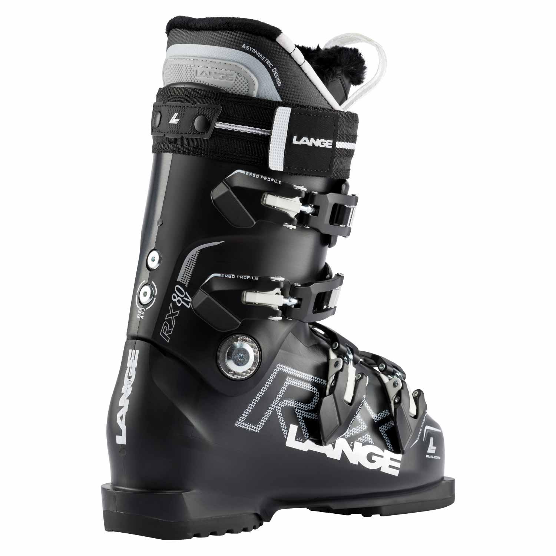 Lange RX 80 W LV Ski Boot 2020