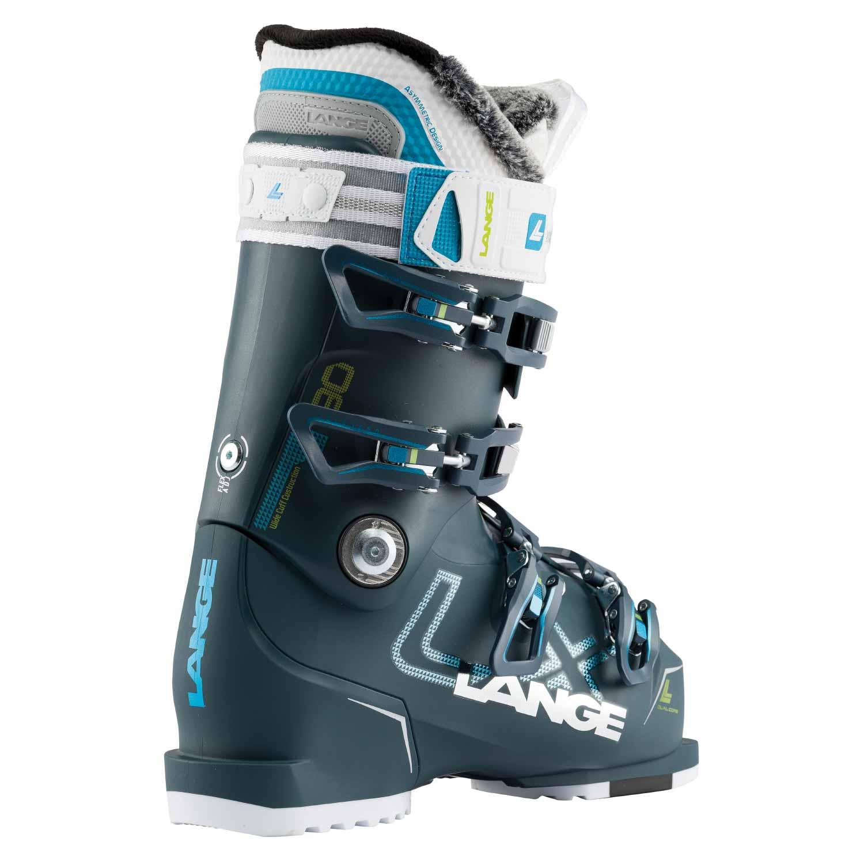 Lange LX 90 W Ski Boot 2020