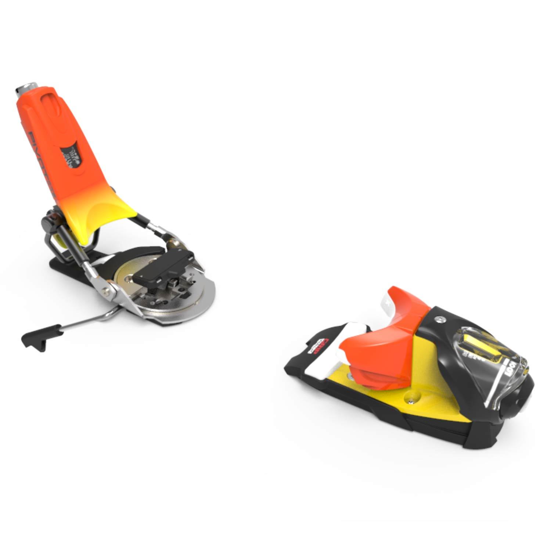 Look Pivot 14 GW B95 Ski Binding Forza 2020