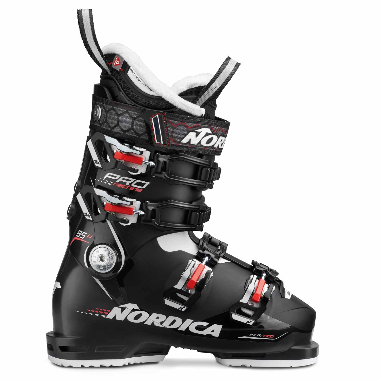 Nordica Pro Machine 95 W Ski Boot 2020