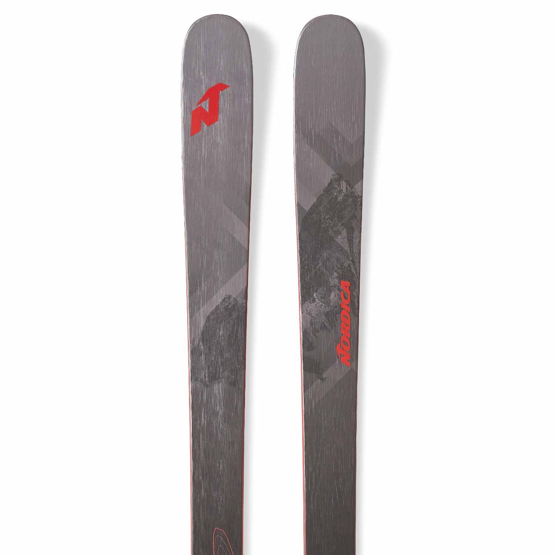 Nordica Enforcer 93 Ski 2020