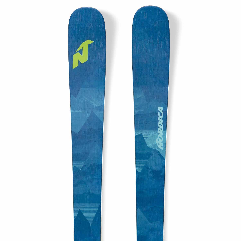 Nordica Santa Ana 88 Ski 2020