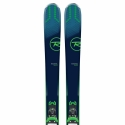 Rossignol Experience 84Ai Ski NX Konect B90 Binding 2020