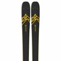 Salomon QST 92 Ski 2020
