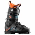 Salomon S Max 120 Ski Boots 2020