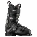 Salomon S Pro 120 Ski Boots 2020
