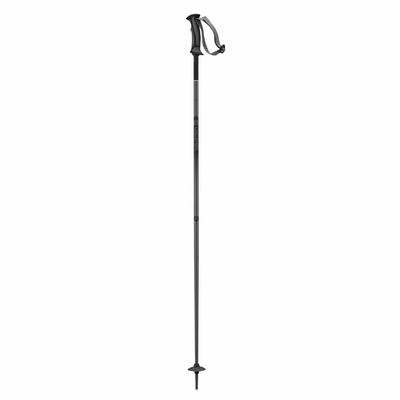 Salomon Arctic Lady Ski Pole Black 2020