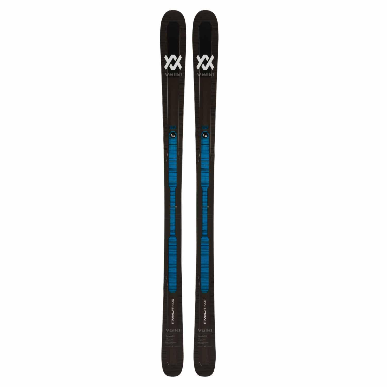 Volkl Kendo 88 Ski 2020