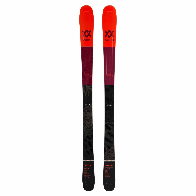 Volkl Kenja 88 Ski 2020
