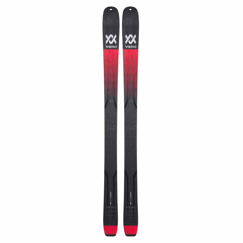 Volkl Mantra V Werks Ski 2020