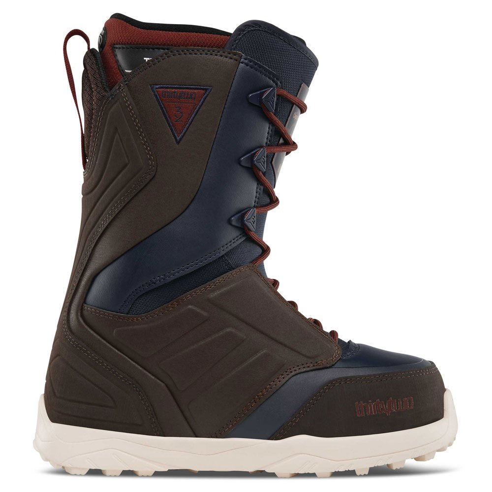 ThirtyTwo Lashed Bradshaw Boots Brown 2018