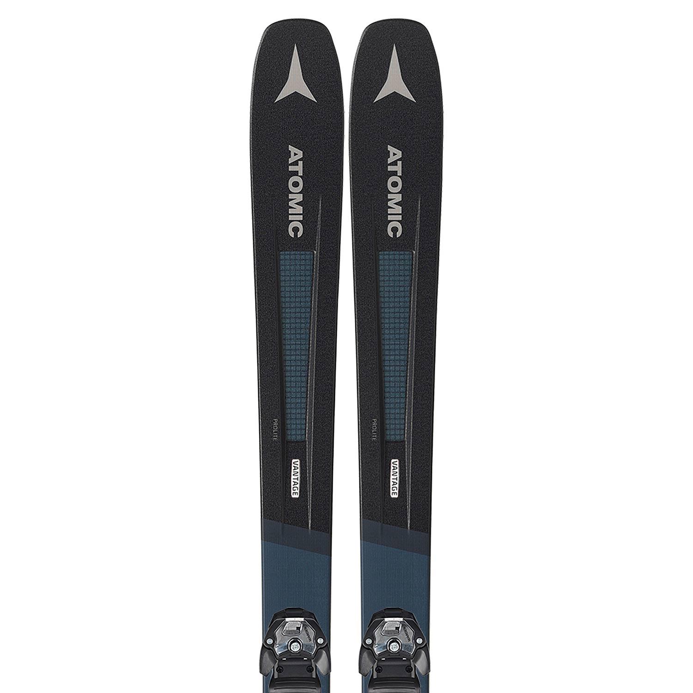 Atomic Vantage 97 C Ski 2020