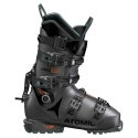 Atomic Hawx Ultra XTD 130 Ski Boots Anthracite/Green/Black 2020