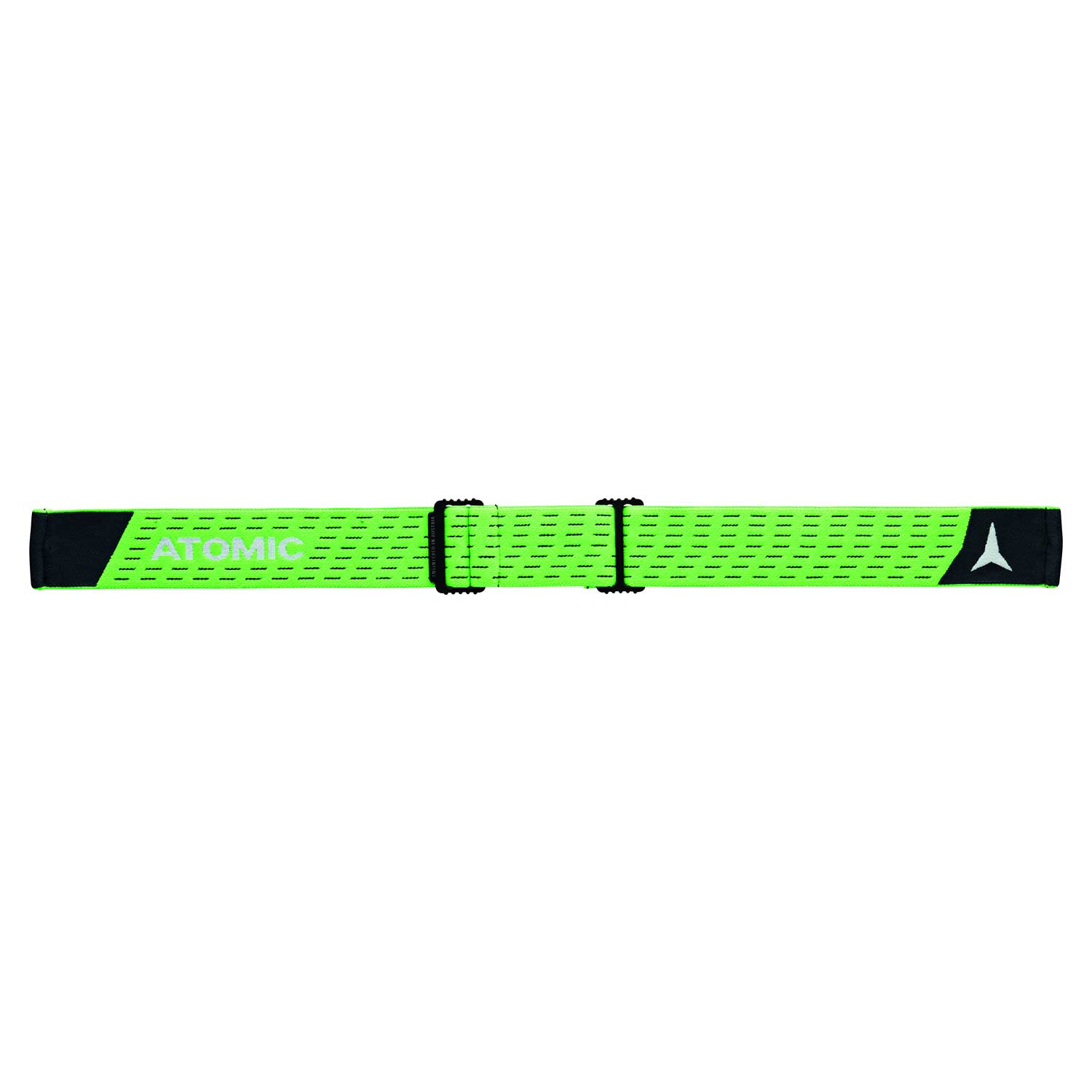 Atomic Count JR Cylindrical Blue/Green 2020