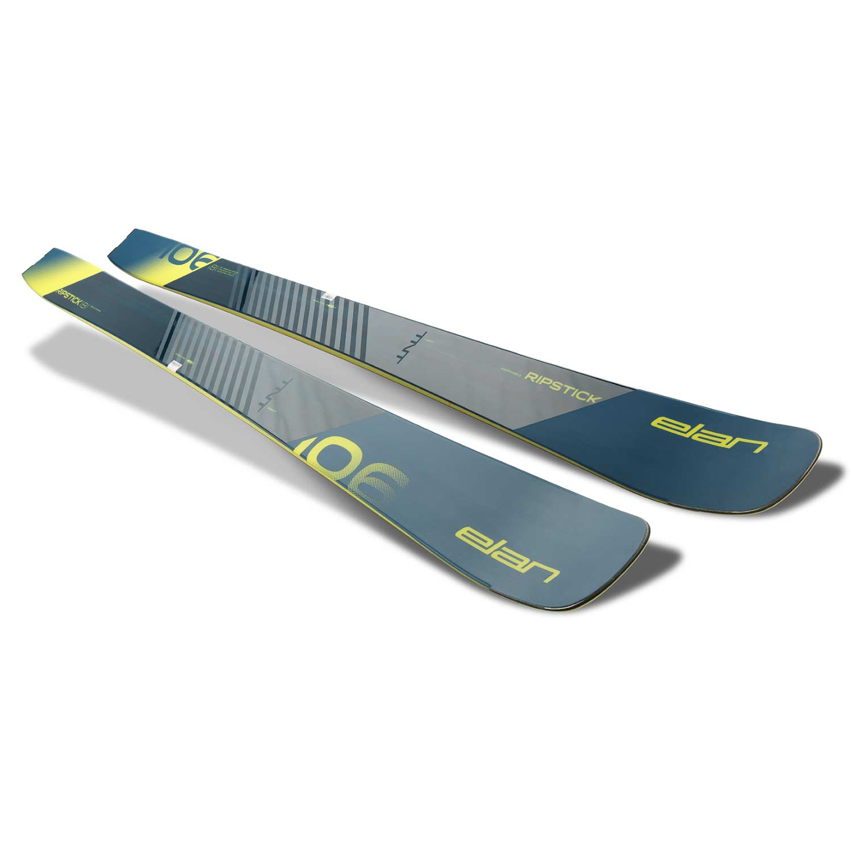 Elan Ripstick 106 Ski 2020