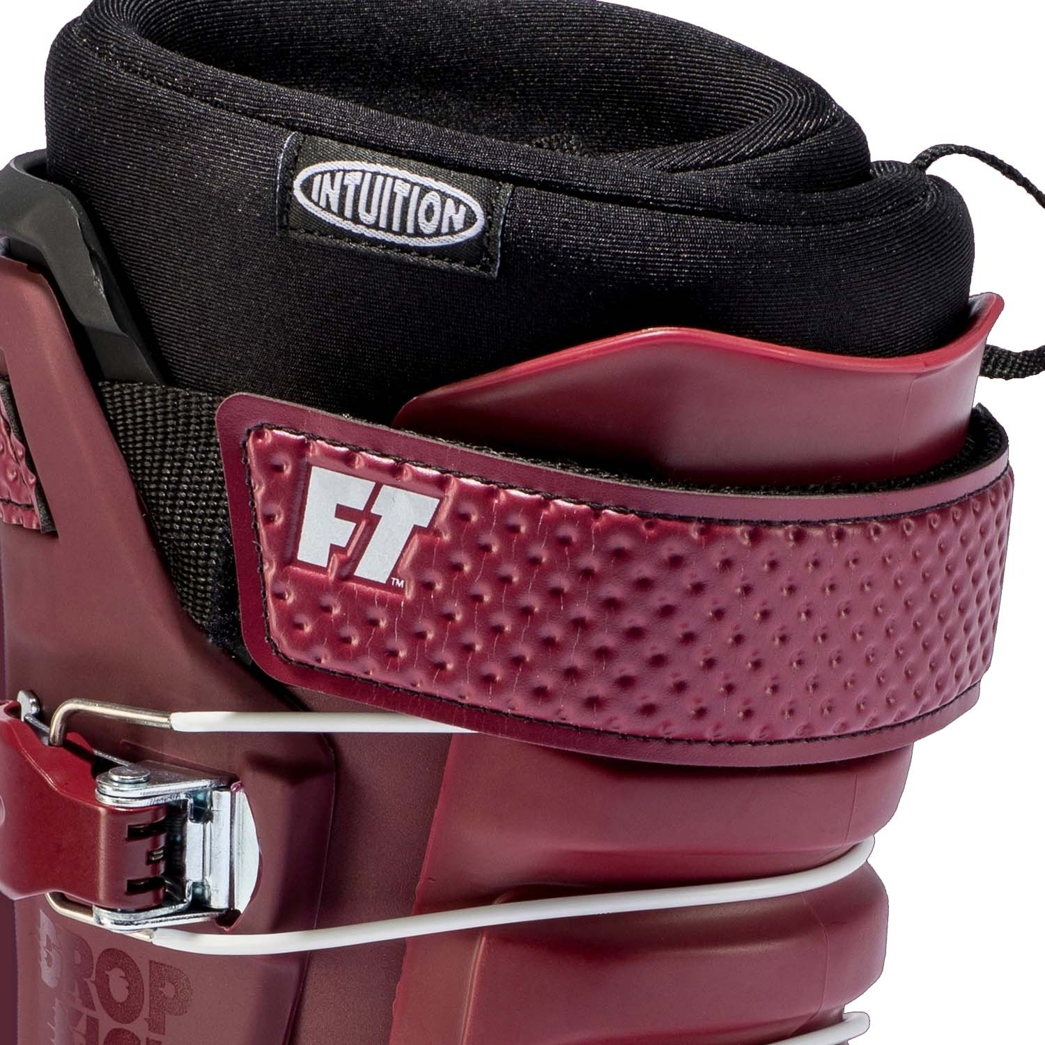 Full Tilt Drop Kick Pro Ski Boot 2020