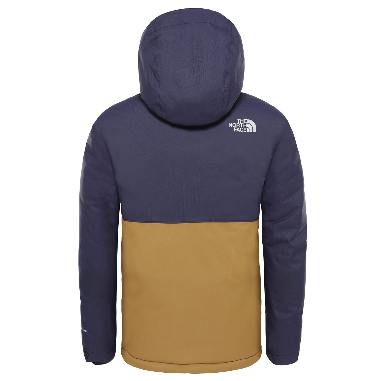 North Face Snowdrift Insulated Jacket British 2020