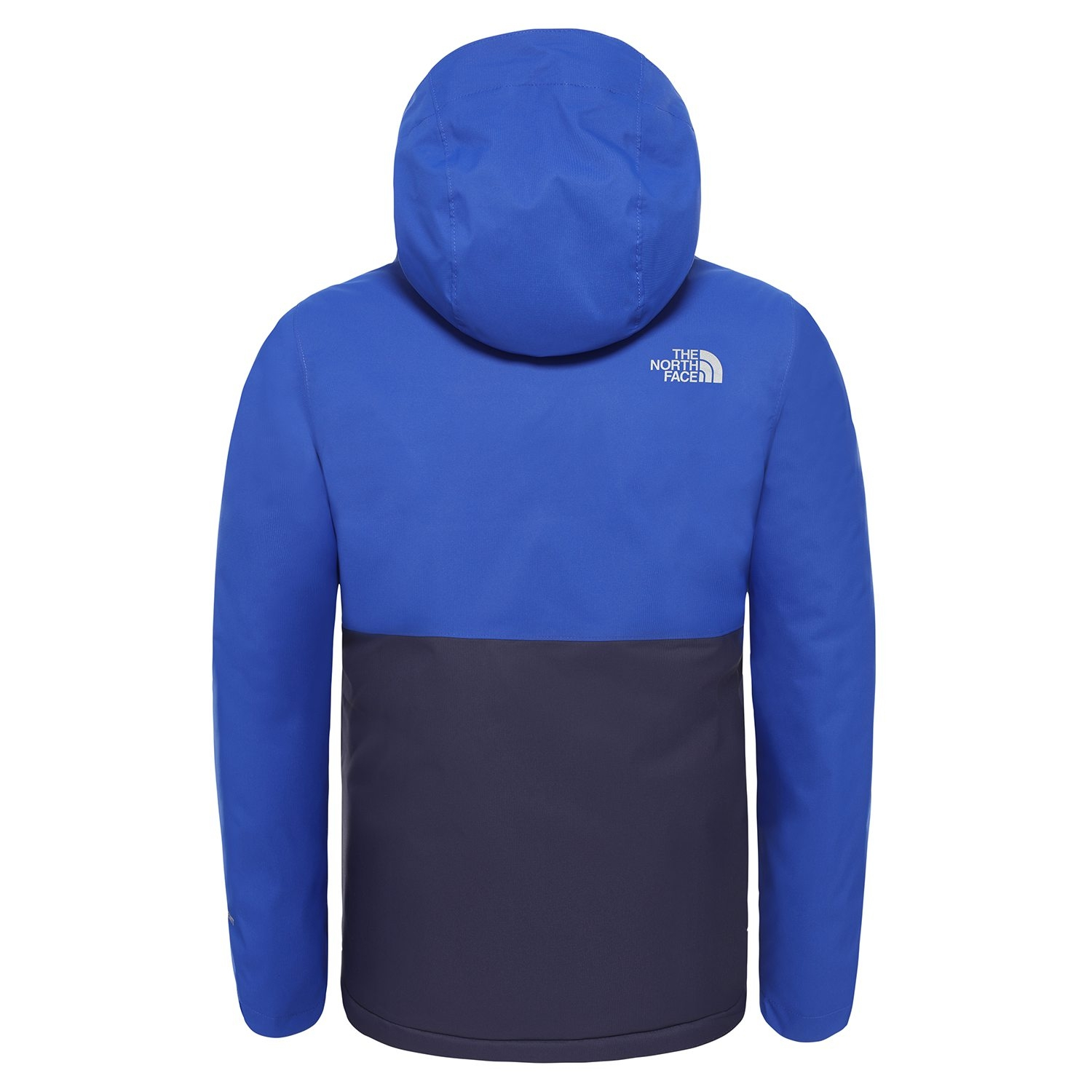 North Face Snowdrift Insulated Jacket TNF Blue 2020