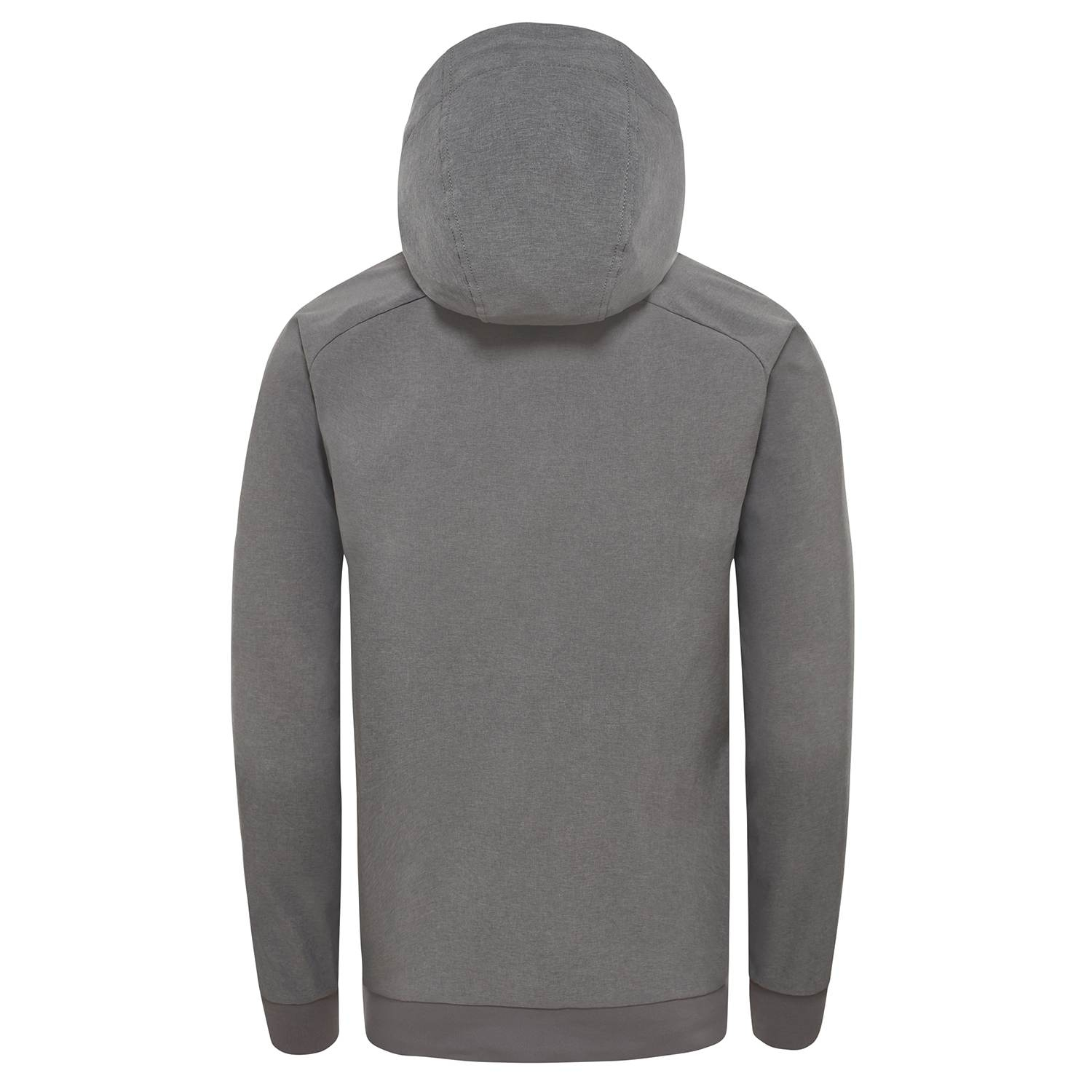 North Face Logo Hoodie TNF 2020