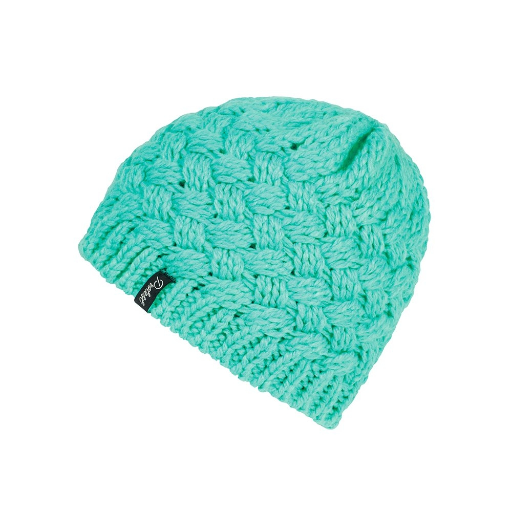 Protest Linda 17 Beanie Cold Jade 2018