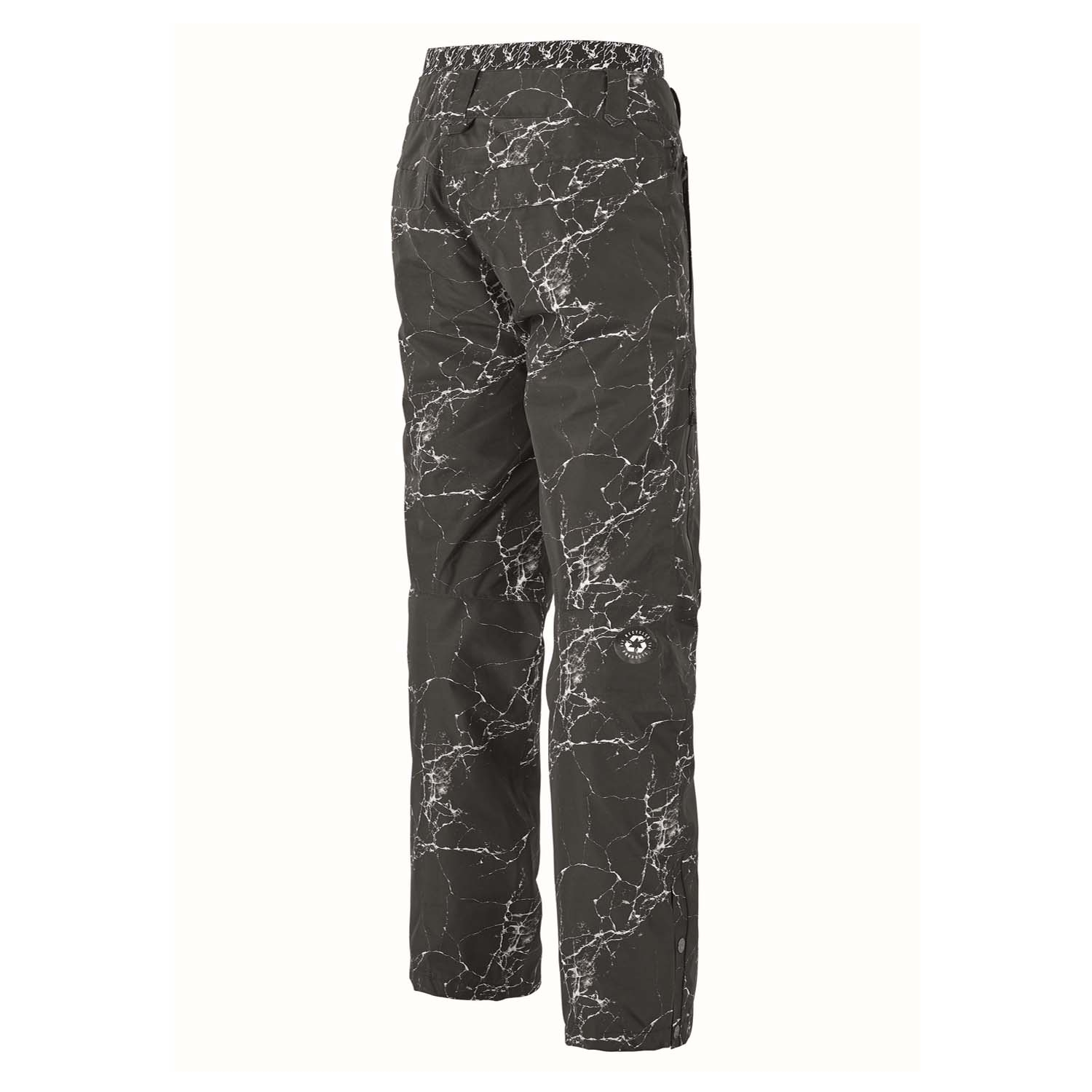 Picture Expedition Exa Pant Marble 2020