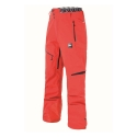 Picture Track Pant Red 2020