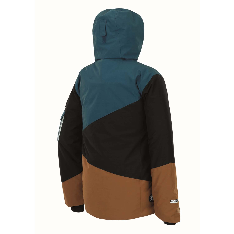 Picture Friends Styler Jacket Camel 2020